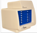 ZAG™ (Zero Agarose Gel) DNA Analyzer