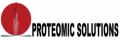 Proteomic Solutions