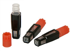 240%20well%20format%20storage%20tubes%20with%202d%20bacode%20and%20screw%20cap