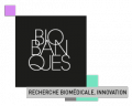 COLLOQUE BIOBANQUES 2016