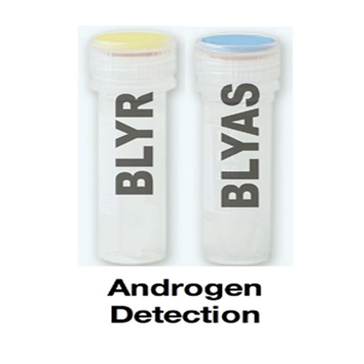 androgen-detection-resized