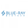 Blue-Ray Biotech